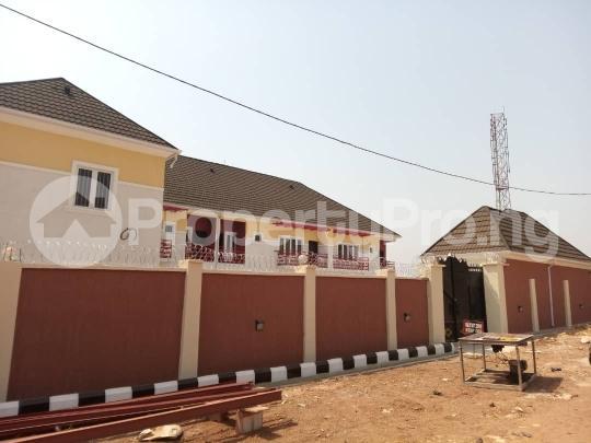 4 bedroom Duplex for sale New Haven Enugu State. Enugu East Enugu - 6