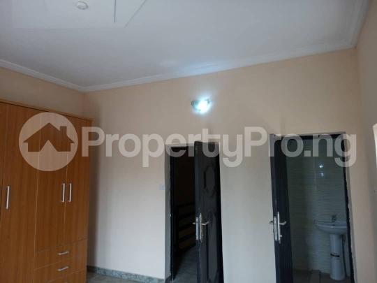 4 bedroom Duplex for sale New Haven Enugu State. Enugu East Enugu - 7