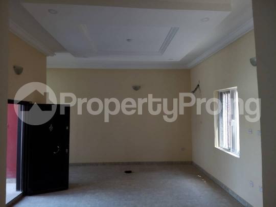 4 bedroom Duplex for sale New Haven Enugu State. Enugu East Enugu - 3