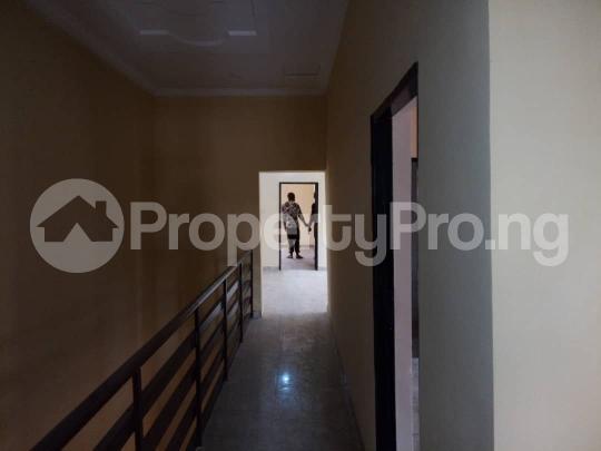 4 bedroom Duplex for sale New Haven Enugu State. Enugu East Enugu - 11