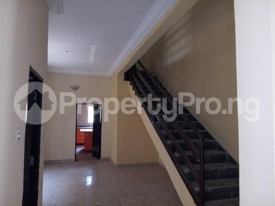4 bedroom Duplex for sale New Haven Enugu State. Enugu East Enugu - 2