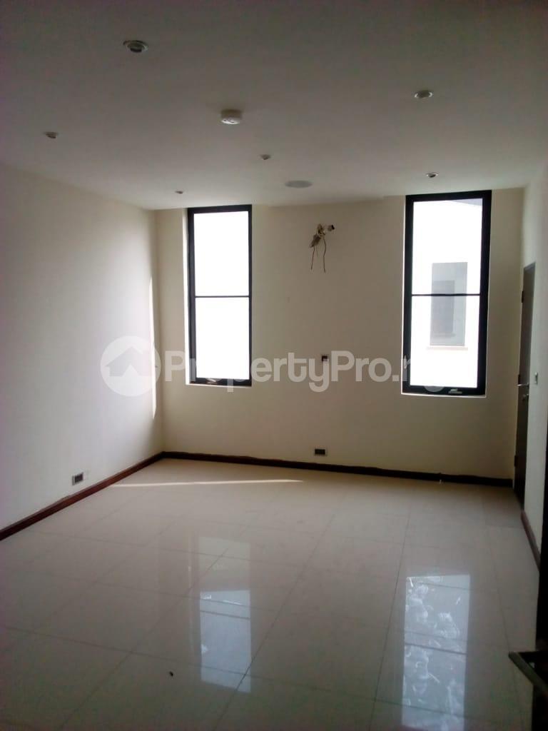 5 bedroom Penthouse Flat / Apartment for rent Off Alexander  Old Ikoyi Ikoyi Lagos - 8