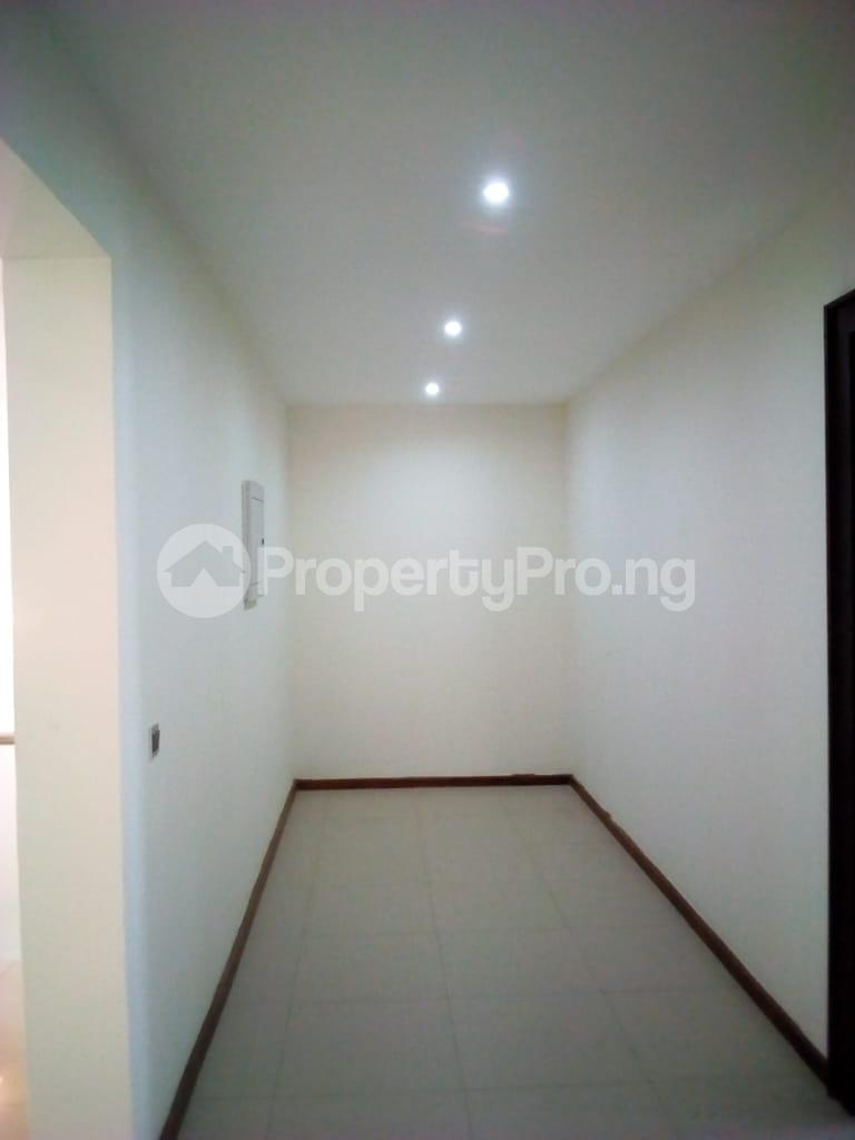 5 bedroom Penthouse Flat / Apartment for rent Off Alexander  Old Ikoyi Ikoyi Lagos - 7