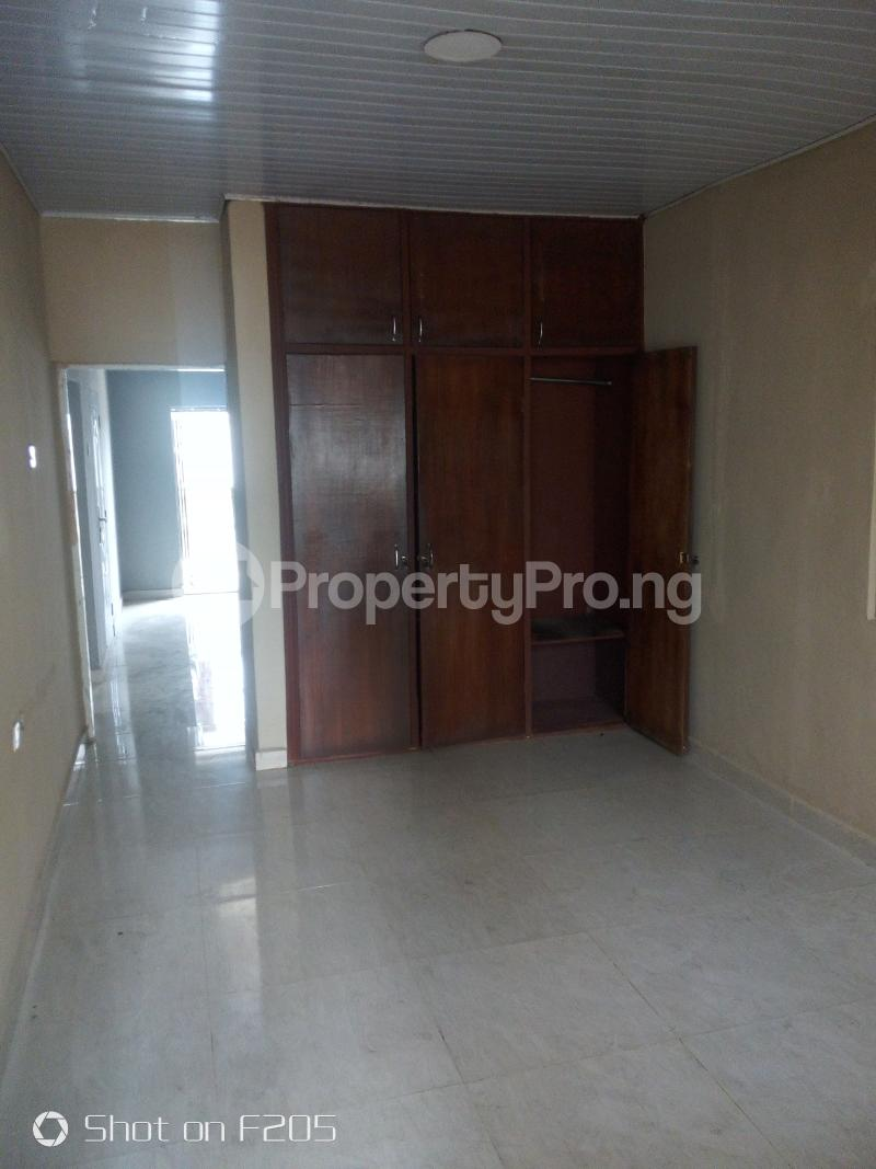 5 bedroom Flat / Apartment for rent Apple estate Amuwo Odofin Lagos - 3