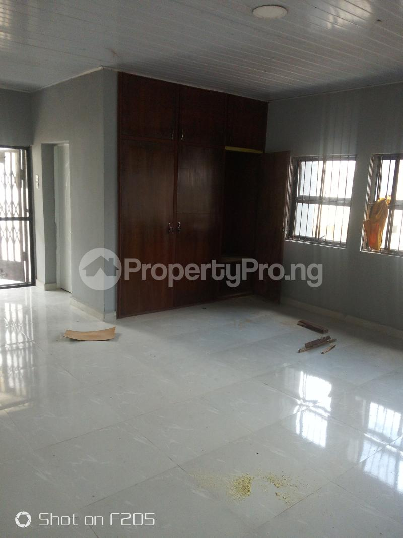 5 bedroom Flat / Apartment for rent Apple estate Amuwo Odofin Lagos - 4