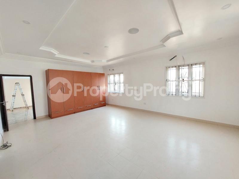 5 bedroom Detached Duplex for sale Lekky County Estate chevron Lekki Lagos - 6