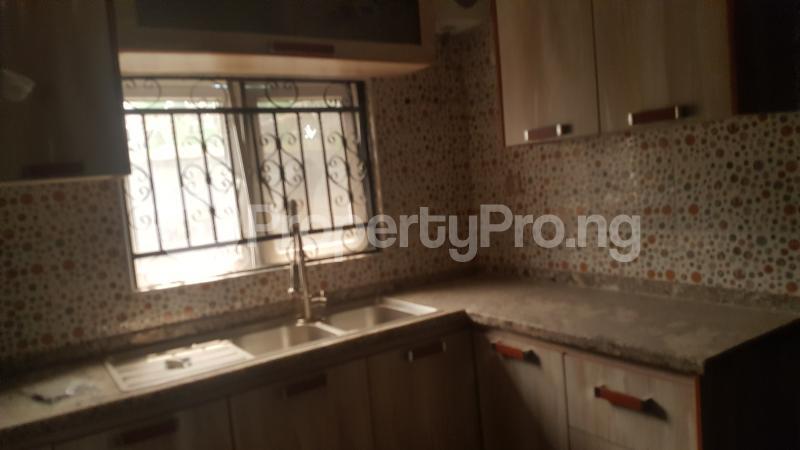 6 bedroom Flat / Apartment for rent Blessed seed estate Awoyaya Ajah Lagos - 9