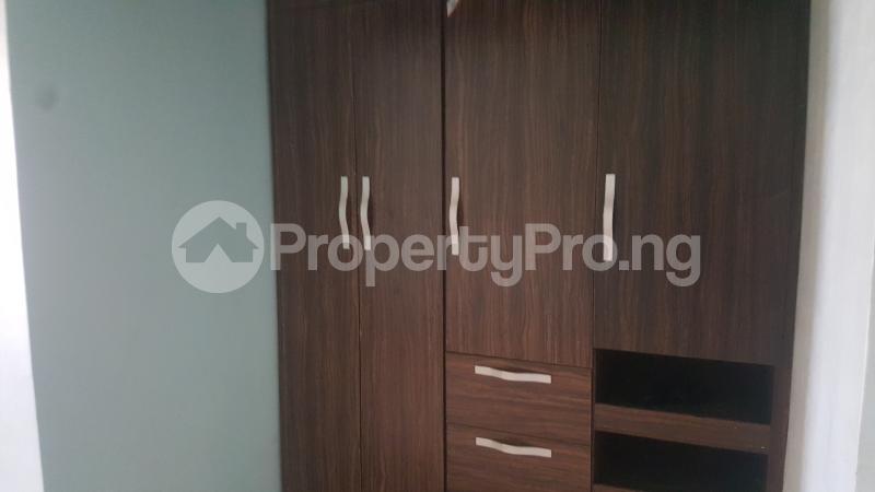 6 bedroom Flat / Apartment for rent Blessed seed estate Awoyaya Ajah Lagos - 11