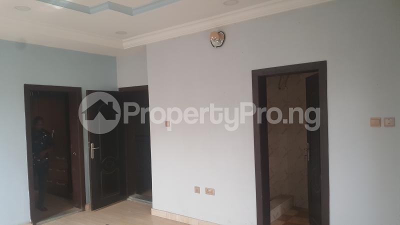 6 bedroom Flat / Apartment for rent Blessed seed estate Awoyaya Ajah Lagos - 6