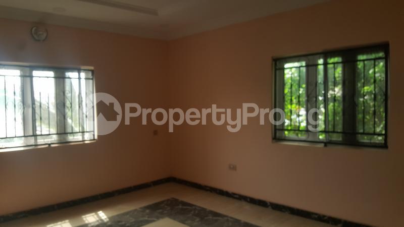 6 bedroom Flat / Apartment for rent Blessed seed estate Awoyaya Ajah Lagos - 12