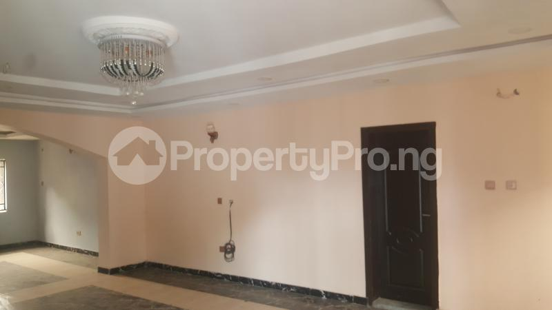 6 bedroom Flat / Apartment for rent Blessed seed estate Awoyaya Ajah Lagos - 7