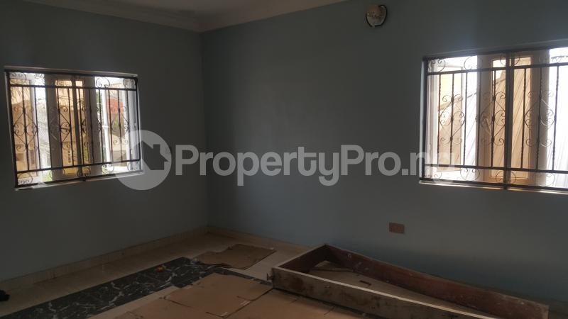 6 bedroom Flat / Apartment for rent Blessed seed estate Awoyaya Ajah Lagos - 4