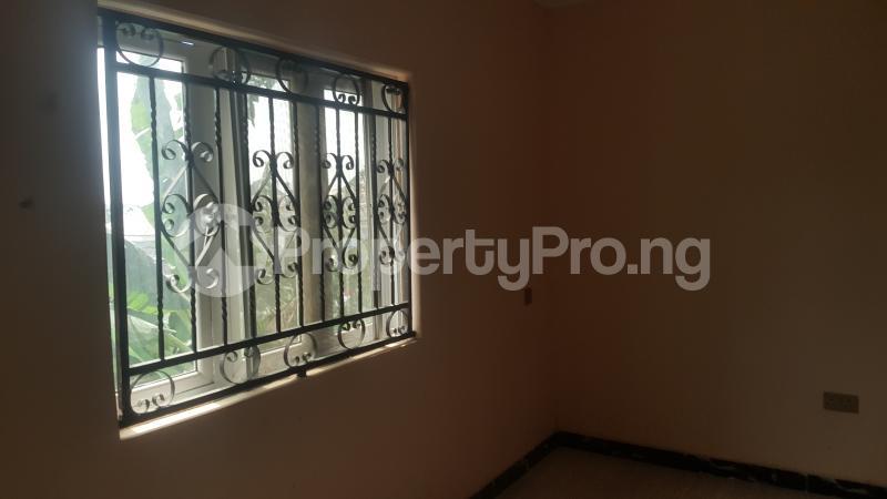 6 bedroom Flat / Apartment for rent Blessed seed estate Awoyaya Ajah Lagos - 15