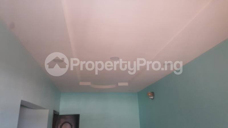 6 bedroom Flat / Apartment for rent Blessed seed estate Awoyaya Ajah Lagos - 8