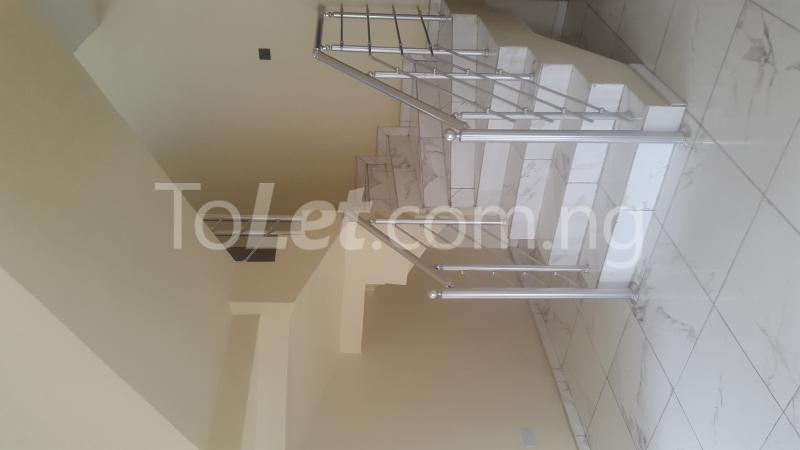 5 bedroom House for rent Road 32, Ikota villa estate Ikota Lekki Lagos - 6