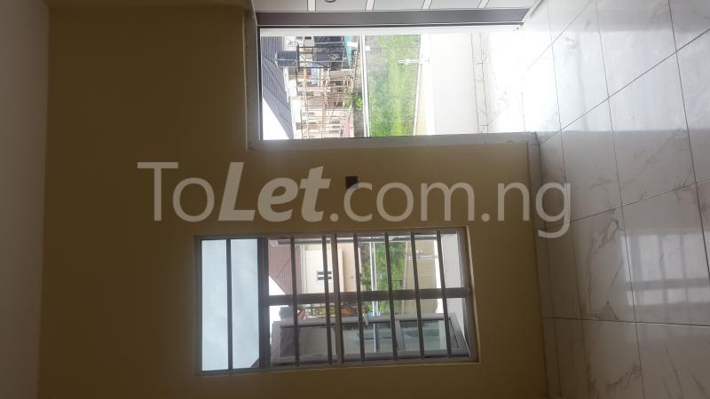 5 bedroom House for rent Road 32, Ikota villa estate Ikota Lekki Lagos - 8