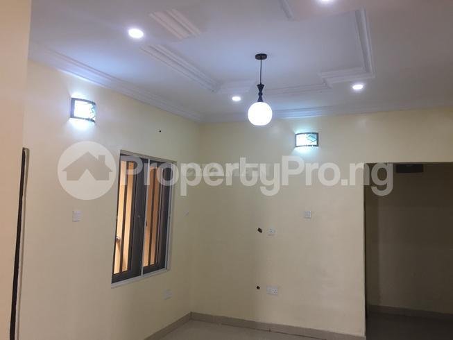 5 bedroom Semi Detached Duplex House for rent estate Adeniyi Jones Ikeja Lagos - 32