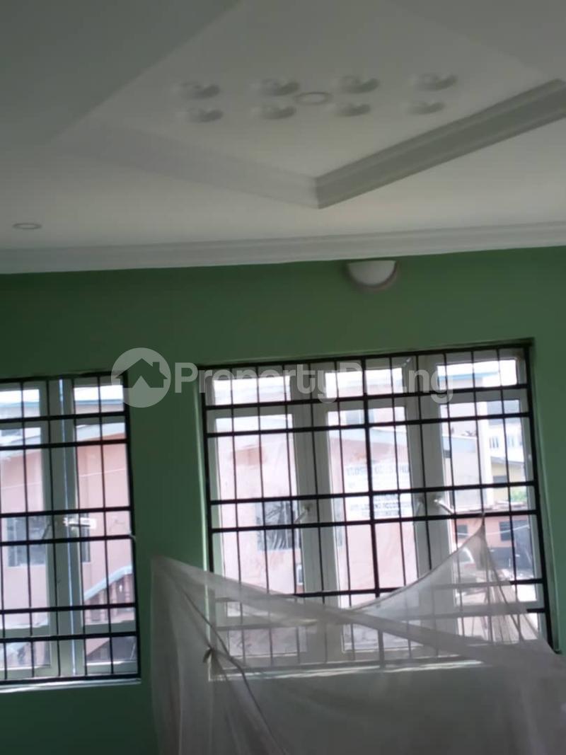 5 bedroom Semi Detached Duplex House for sale - Alapere Kosofe/Ikosi Lagos - 9