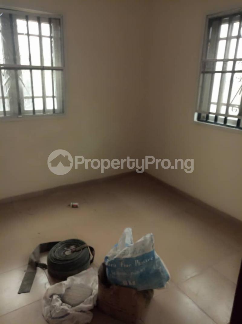 5 bedroom Semi Detached Duplex House for sale - Alapere Kosofe/Ikosi Lagos - 25