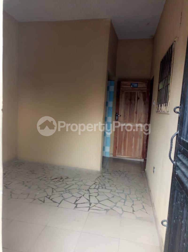 5 bedroom Semi Detached Duplex House for sale - Alapere Kosofe/Ikosi Lagos - 1