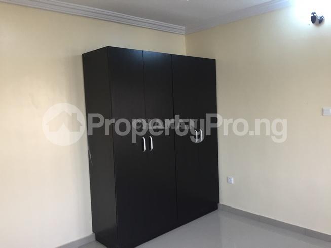 5 bedroom Semi Detached Duplex House for rent estate Adeniyi Jones Ikeja Lagos - 50