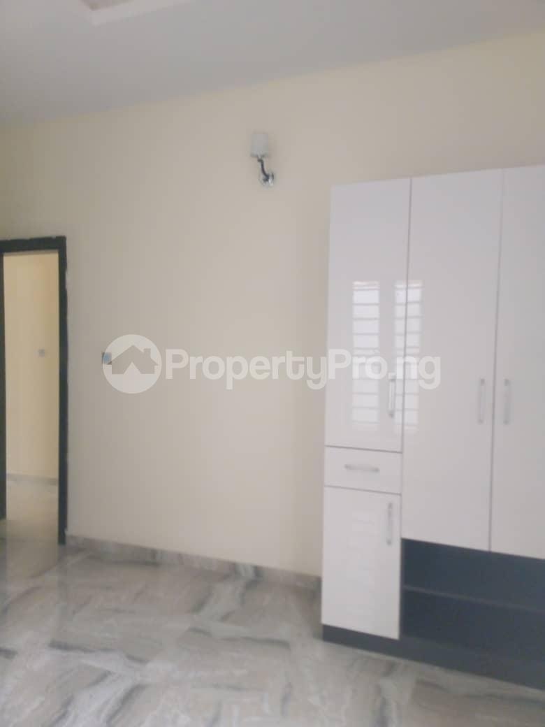 5 bedroom Detached Duplex House for sale Lekki County homes,Megamound estate Lekki Lagos - 1