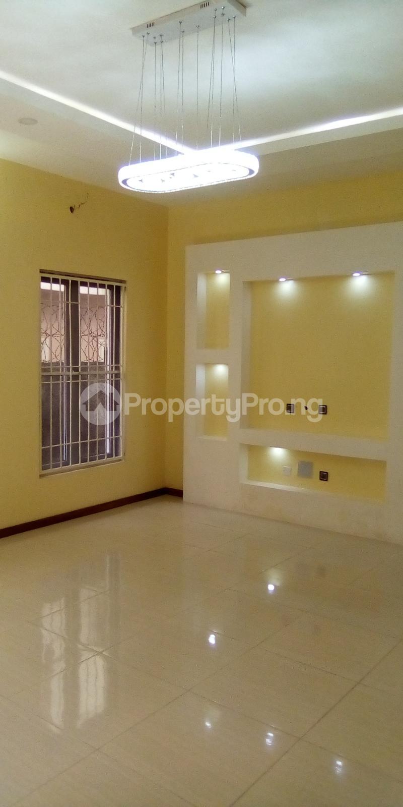 5 bedroom Detached Duplex for sale Southern View Oral Estate Lekki Lagos - 1