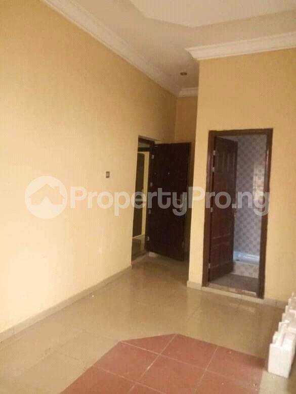 5 bedroom Semi Detached Duplex for sale Victory Estate, Thomas estate Ajah Lagos - 1