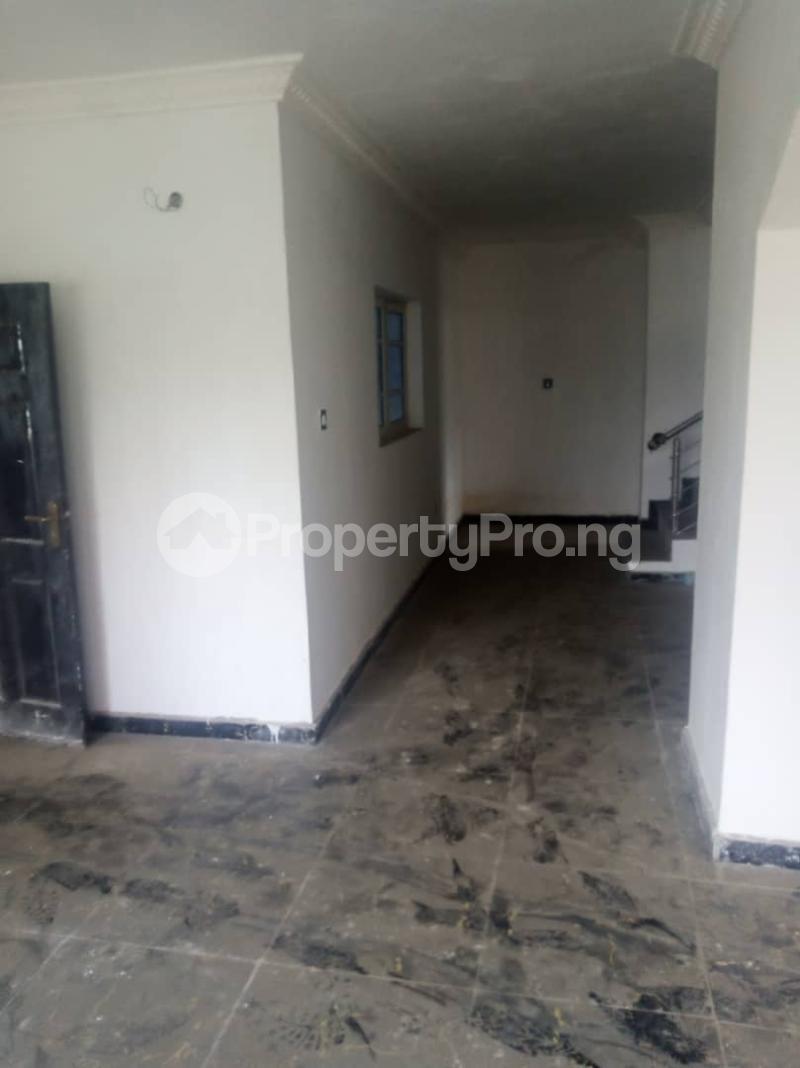5 bedroom Detached Duplex House for rent Mende Maryland Lagos - 13