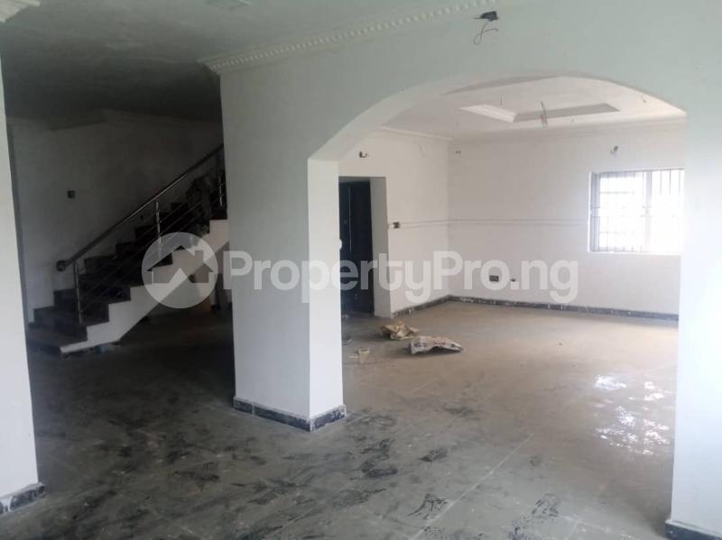 5 bedroom Detached Duplex House for rent Mende Maryland Lagos - 0