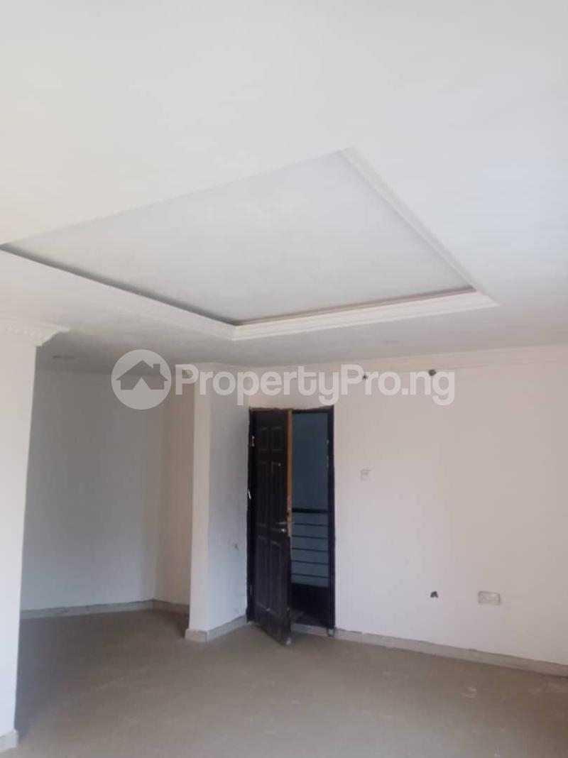 5 bedroom Detached Duplex House for rent Mende Maryland Lagos - 10