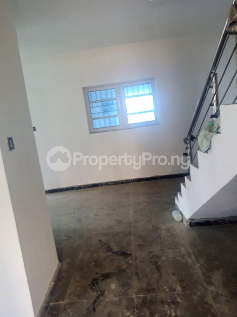 5 bedroom Detached Duplex House for rent Mende Maryland Lagos - 8