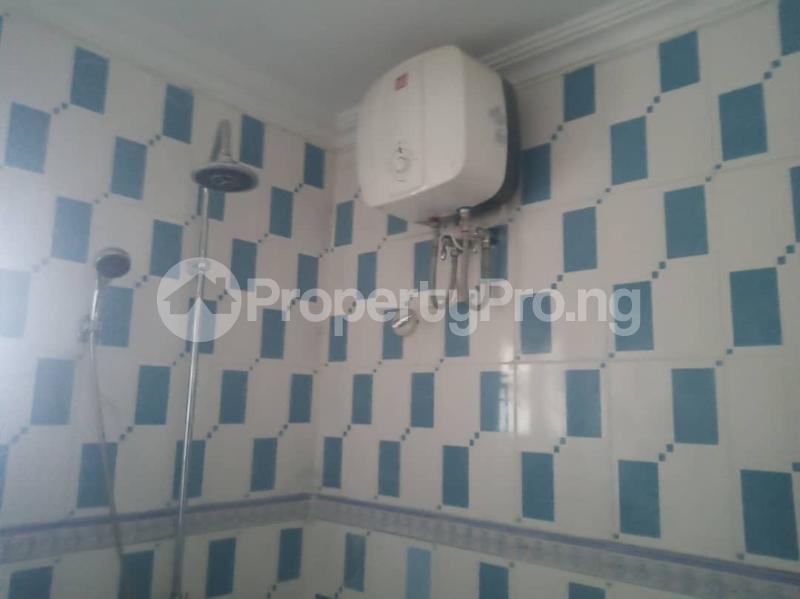 5 bedroom Detached Duplex House for rent Mende Maryland Lagos - 1