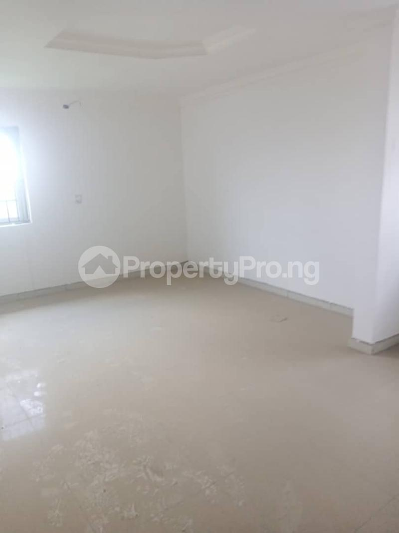 5 bedroom Detached Duplex House for rent Mende Maryland Lagos - 16