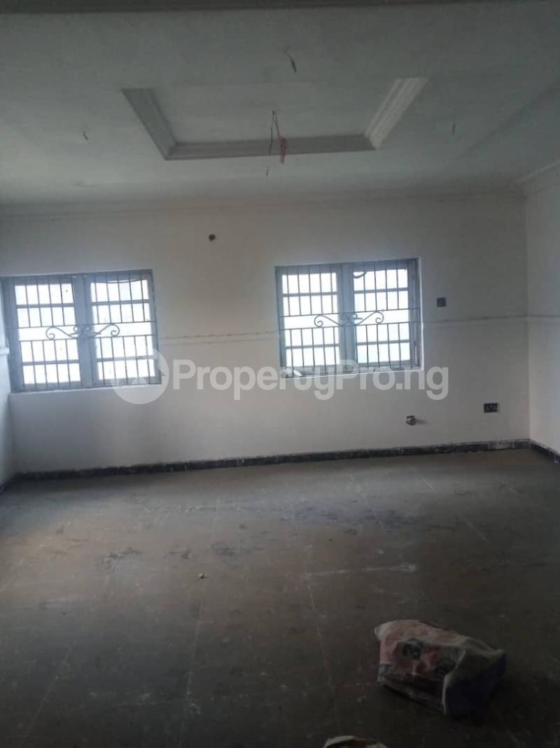 5 bedroom Detached Duplex House for rent Mende Maryland Lagos - 9