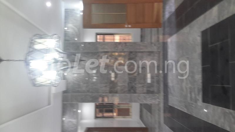 5 bedroom House for sale Royal gardens , VGC Lekki Lagos - 7