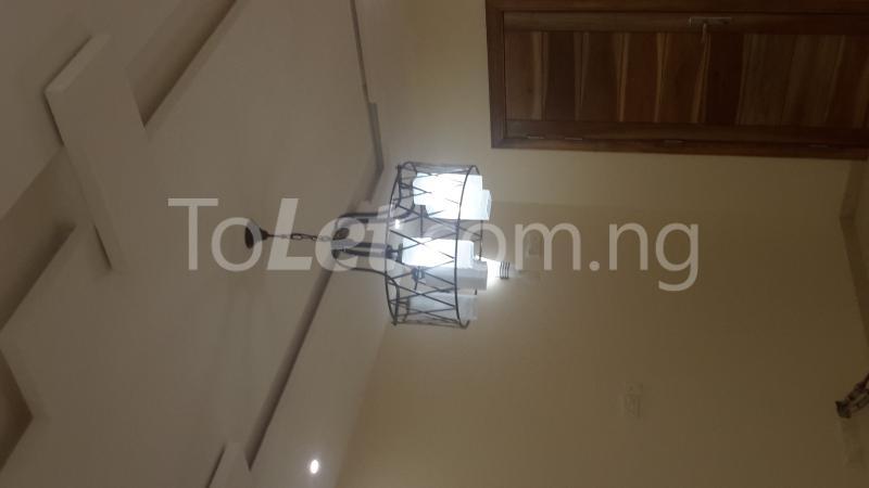5 bedroom House for sale Royal gardens , VGC Lekki Lagos - 3