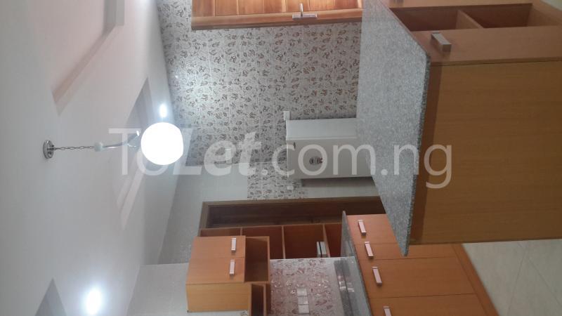 5 bedroom House for sale Royal gardens , VGC Lekki Lagos - 6