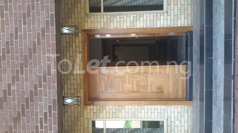 5 bedroom House for sale Royal gardens , VGC Lekki Lagos - 0