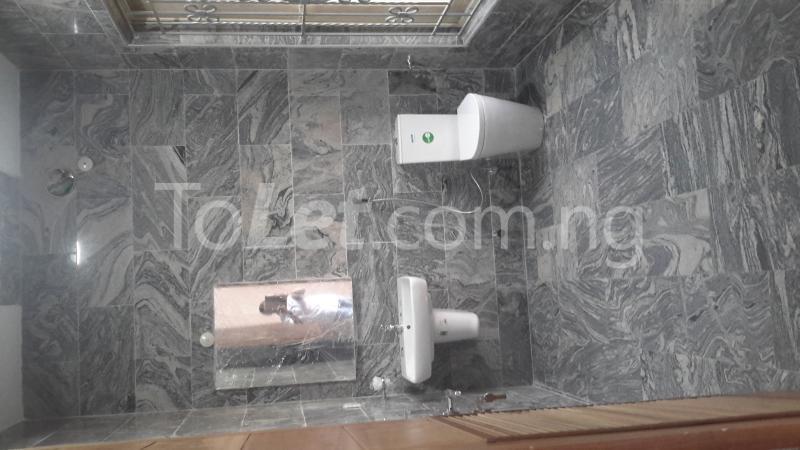 5 bedroom House for sale Royal gardens , VGC Lekki Lagos - 1