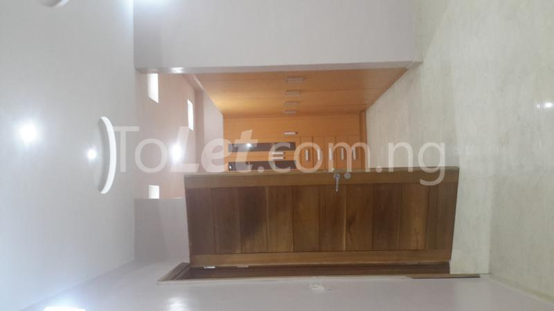 5 bedroom House for sale Royal gardens , VGC Lekki Lagos - 4