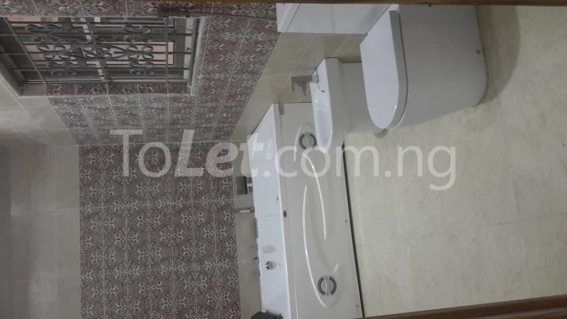5 bedroom House for sale Royal gardens , VGC Lekki Lagos - 2