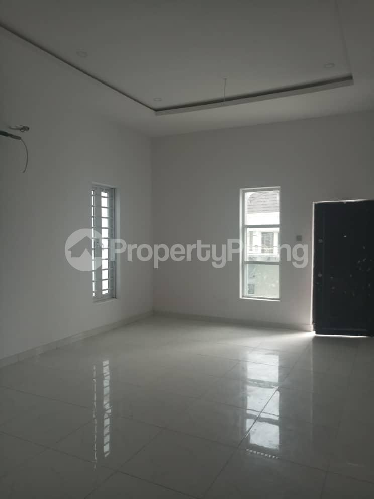 5 bedroom Detached Duplex House for sale Agungi Lekki Lagos - 11