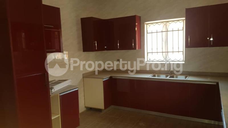 5 bedroom Duplex for sale Fidelity estate phase2 GRA Enugu state. Enugu East Enugu - 11