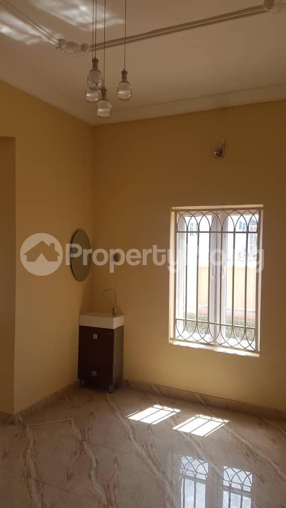 5 bedroom Duplex for sale Fidelity estate phase2 GRA Enugu state. Enugu East Enugu - 15