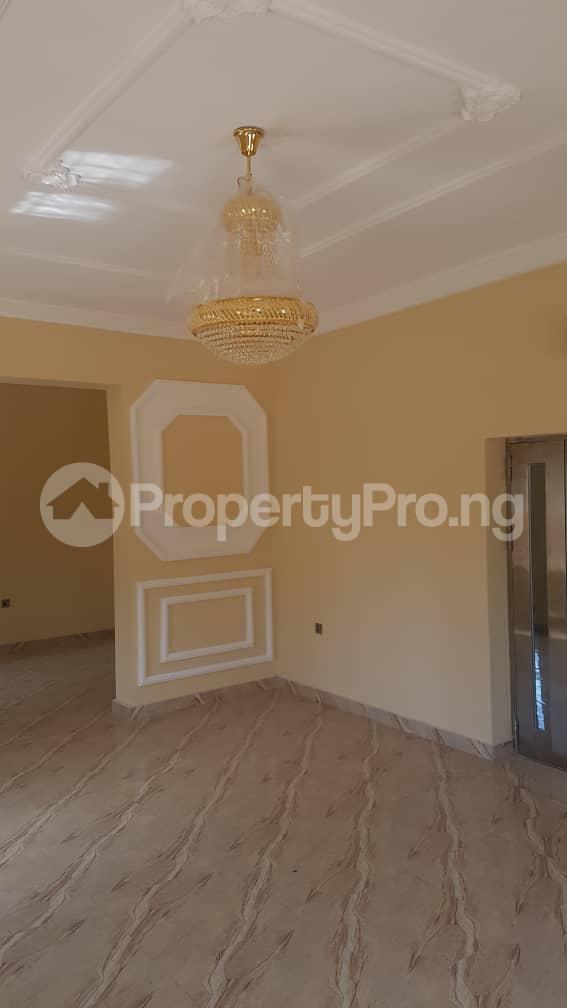 5 bedroom Duplex for sale Fidelity estate phase2 GRA Enugu state. Enugu East Enugu - 6