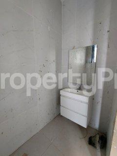 6 bedroom Terraced Duplex for sale Banana Island Ikoyi Lagos - 21