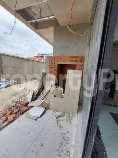 6 bedroom Terraced Duplex for sale Banana Island Ikoyi Lagos - 24