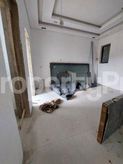 6 bedroom Terraced Duplex for sale Banana Island Ikoyi Lagos - 25