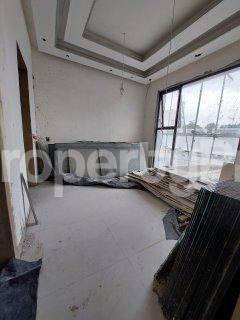 6 bedroom Terraced Duplex for sale Banana Island Ikoyi Lagos - 22